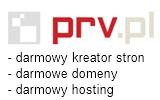 Screenshot strony katalogi.opx.pl